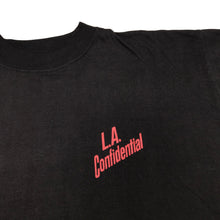 Load image into Gallery viewer, L.A. CONFIDENTIAL 97 T-SHIRT
