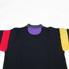 Load image into Gallery viewer, JC DE CASTELBAJAC PEANUTS 80'S SWEATER
