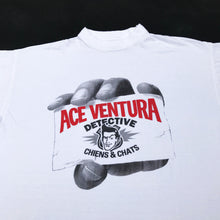 Load image into Gallery viewer, ACE VENTURA 94 T-SHIRT