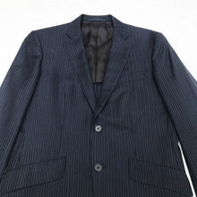 Load image into Gallery viewer, PAUL SMITH 90'S BLAZER