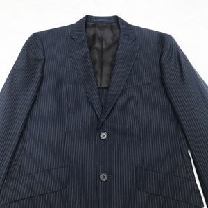 PAUL SMITH 90'S BLAZER