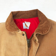 Load image into Gallery viewer, CARHARTT 80'S JEACKET