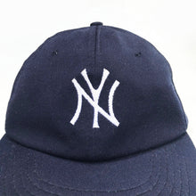 Load image into Gallery viewer, YANKEES MCDONALD'S 82 CAP