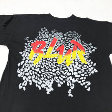 Load image into Gallery viewer, BLUR 90'S BOOTLEG T-SHIRT