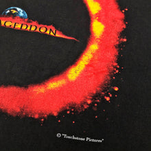 Load image into Gallery viewer, ARMAGEDON 98 T-SHIRT