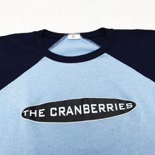 Load image into Gallery viewer, THE CRANBERRIES 01 TOP