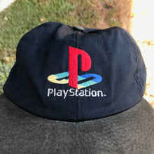 Load image into Gallery viewer, PLAYSTATION 1 90'S CAP