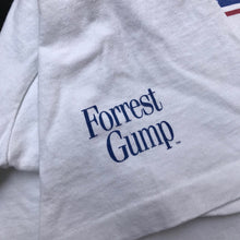 Load image into Gallery viewer, FORREST GUMP 'BUBBA GUMP' 94 T-SHIRT