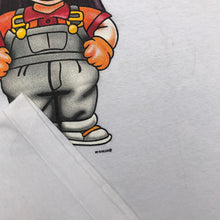 Load image into Gallery viewer, ARALE DR SLUMP 90'S T-SHIRT