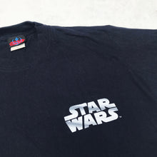 Load image into Gallery viewer, STAR WARS 97 T-SHIRT