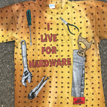 Load image into Gallery viewer, HOME IMPROVEMENT SHOW 94 T-SHIRT