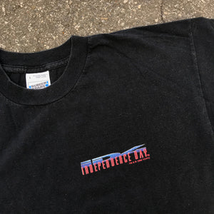 ID4 INDEPENDENCE DAY 96 T-SHIRT