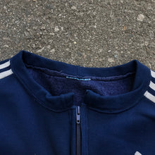 Load image into Gallery viewer, ADIDAS VENTEX 70'S TRACK JACKET