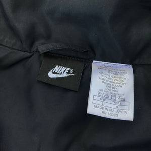 NIKE SPORTS 90'S TRACKSUIT TOP