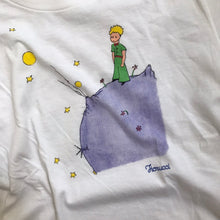 Load image into Gallery viewer, FIORUCCI 'LE PETIT PRINCE' 93 TOP