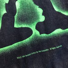 Load image into Gallery viewer, THE X-FILES 94 T-SHIRT