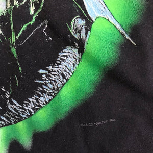 ALIEN 3 MOVIE 2001 T-SHIRT