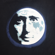 Load image into Gallery viewer, MAN ON THE MOON 99 T-SHIRT