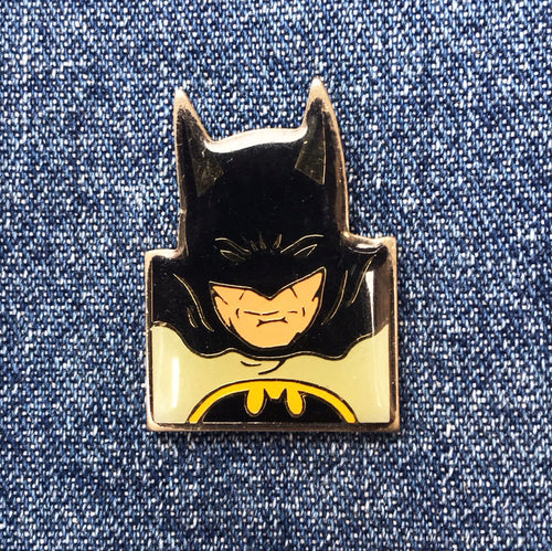 BATMAN 88 PIN