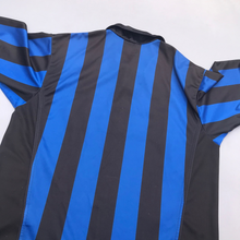 Load image into Gallery viewer, INTER MILAN 98/99 HOME JERSEY