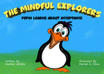 Pepin Learns About Acceptance
