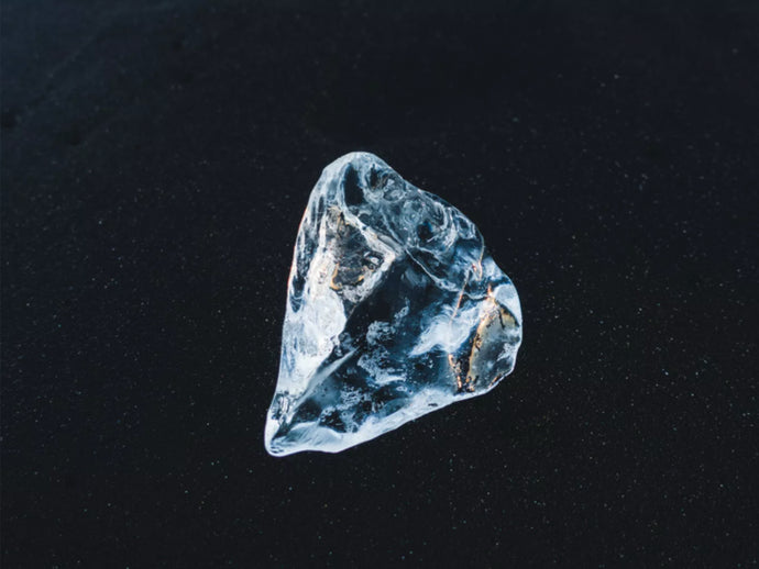 Lab Grown Diamonds: Friend or Foe?