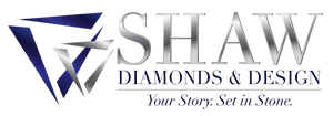 SHAW Diamonds & Design