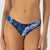 Low Waist Regular Coverage Bikini Bottom