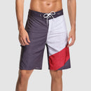 AXESEA Men Boardshort — Pentashell™ Swift