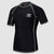 Team Short Sleeve UPF 50 Rash Guard