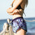 AXESEA Women Boardshort