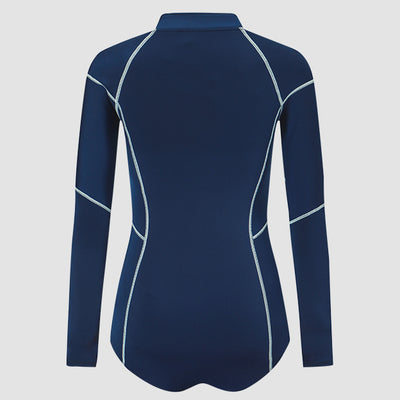 Pentashell™ THERMAL One Piece Surf Suit