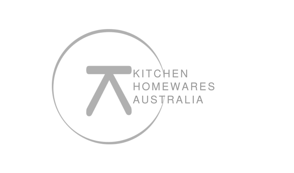 Kitchen Homewares Australia