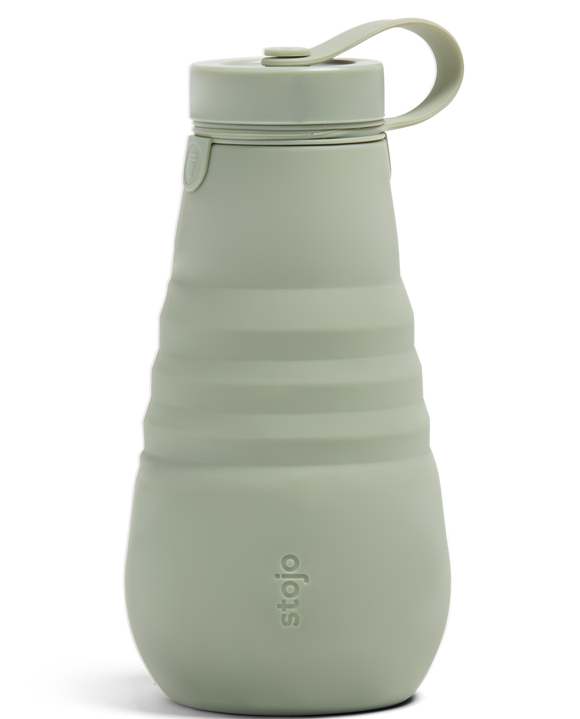Bottle 20oz - Sage