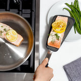 Silicone Flexible Omelet Turner