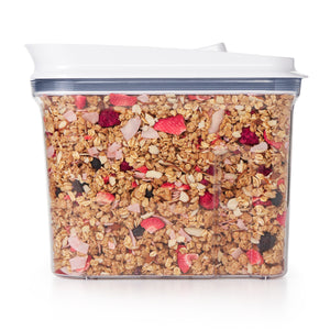 POP Cereal Dispenser, sm (2.4 L)