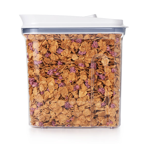 POP Cereal Dispenser, med (3.2L / 3.4Qt)