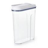 POP LARGE CEREAL DISPENSER - 4.5 QT