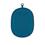 Load image into Gallery viewer, OXO GG SILICONE POT HOLDER - NAVY