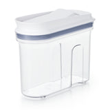 All Purpose Dispenser - Small - 0.8 QT