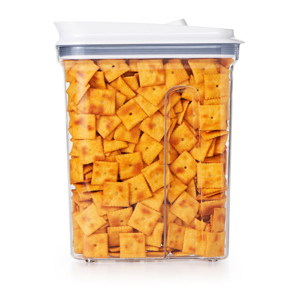 All Purpose Dispenser - Large - 1.6 Qt