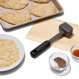 OXO Good Grips Meat Tenderizer