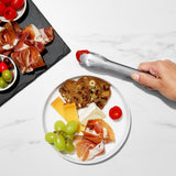 OXO Good Grips Mini Tongs