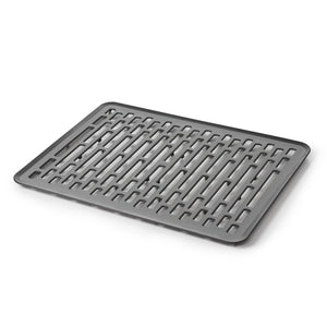 Sink Mat - Large