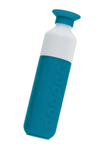 DOPPER SEA GREEN - DOPPER ORIGINAL SEA GREEN