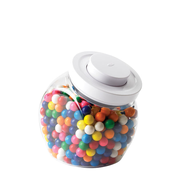 POP Jar, Sml (1.9L / 2.0Qt)