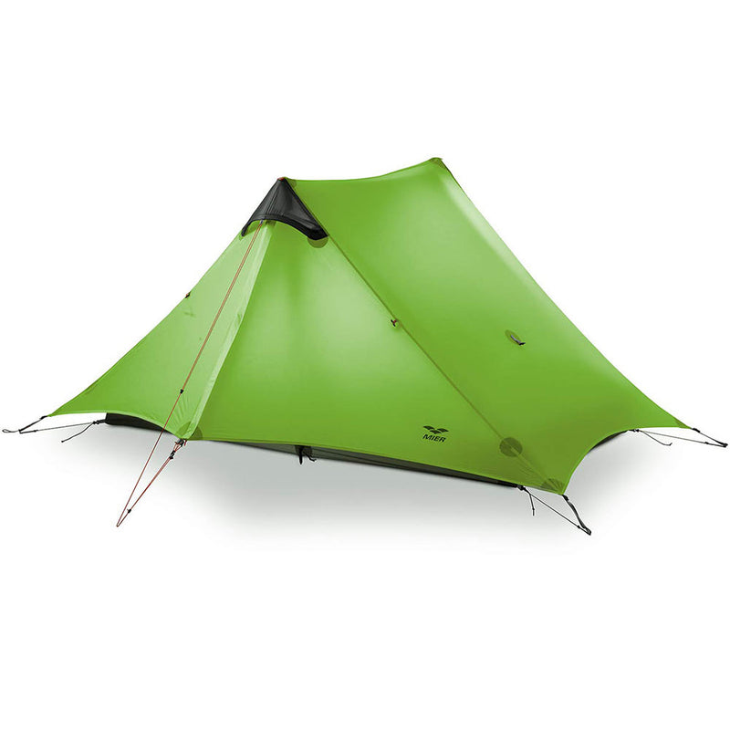 MIER Ultralight Tent