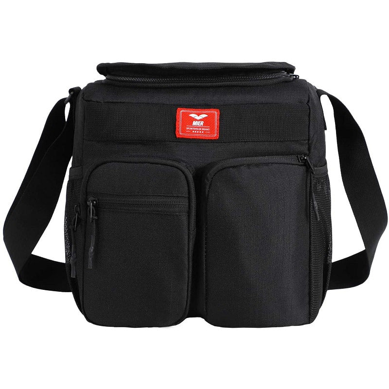 Soft Cooler Bag 12Can