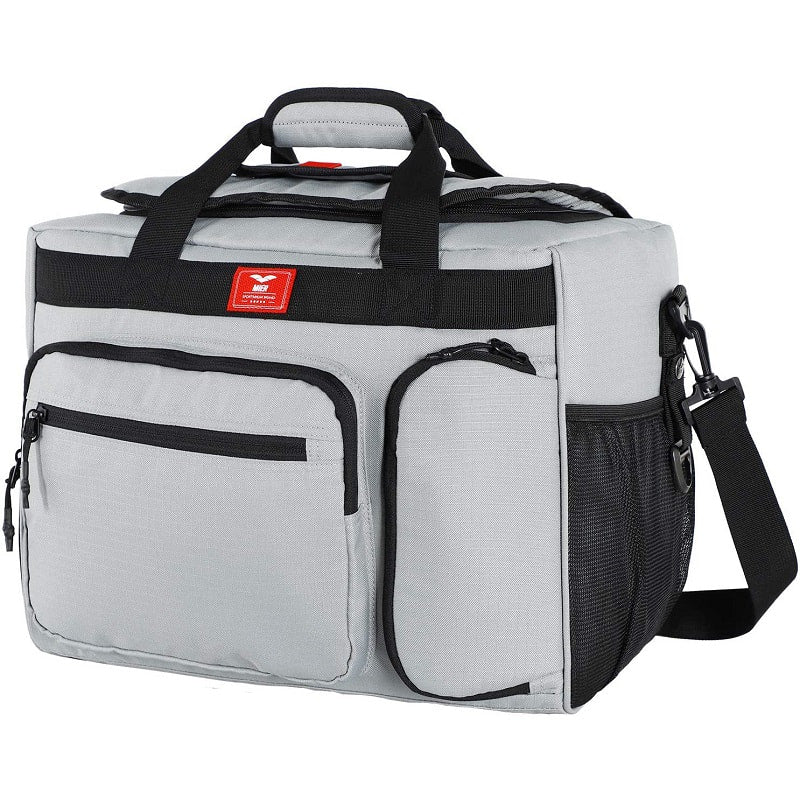 Soft Cooler Bag 45Can
