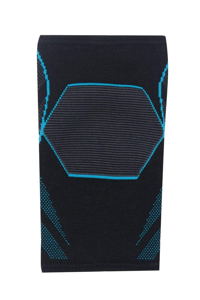 Anti Slip Knitted Arms Wrap Elbow Pad-1pc Arms Wrap MIER